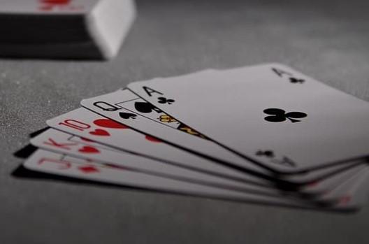 Sistema de apuestas en línea del casino: sistema de progresión favorable